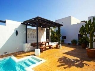 Villa in Guatiza, Lanzarote 10, Teguise