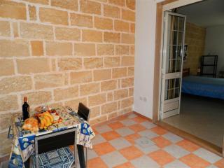 Apartment Belvedere n 3, Marina di Mancaversa
