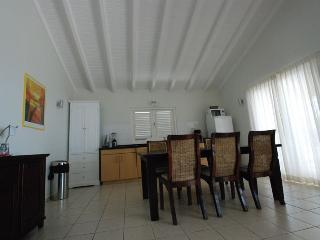 Villa Las Verandas #1022, Sint Willibrordus