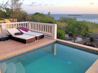 Curacao Holiday property for rent in Sint Willibrordus, Sint Willibrordus