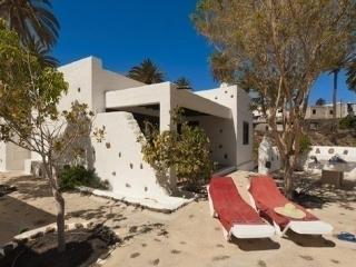 Villa in Lanzarote 101324, Hembert