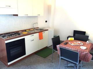 Appartamento San Pellegrino, Viterbo