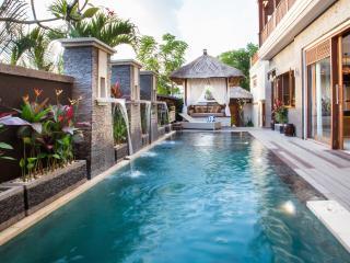 Villa DK - BALI, Tanjung Benoa