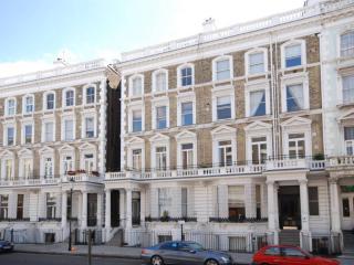 Kensington 1st Floor 2 bed - Zone1, Londres