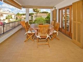 Apartment in Playa Muro, Mallo, Ca'n Picafort