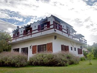 Aparthotel Las Lavandas