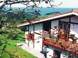 House in Guipúzcoa 100047, Itziar