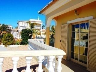 Villa Algarve, Portugal 102032, Ferragudo