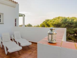 Terrace, pool, WiFi next to the beach, Conil de la Frontera