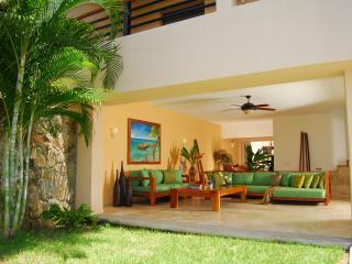 Naiví Casa 4, Ixtapa