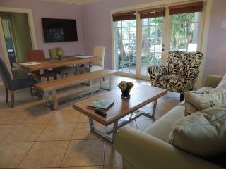 Villa Bona Premium, Fort Lauderdale