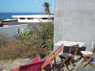 Bungalow in Famara, Lanzarote, Teguise