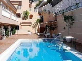 Apartment in Santiago del Teid, Santa Cruz de Tenerife