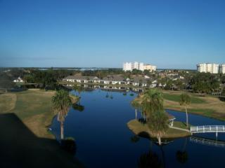 Florida Condo 2 Bedroom Tampa Bay