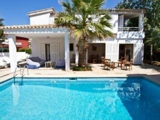 Villa in Can Picafort, Mallorc, Ca'n Picafort
