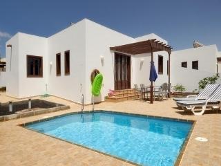 Villa in Lanzarote 101489, Yaiza