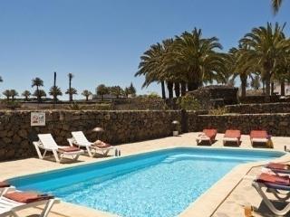 Villa in Lanzarote 101329, Haría