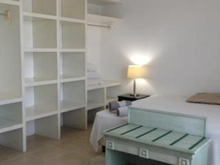 NICE TWO PEOPLE CONDO FOR MONTH, Playa del Carmen