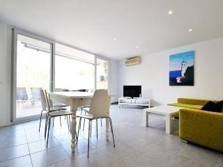 Apartment in Illetes, Mallorca, Bendinat