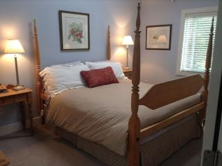 Historic James Bay And Fisherman's Wharf Private Home.3 Minutes From Down Town