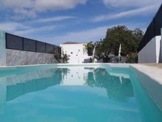 Apartment in Teguise, El Islot