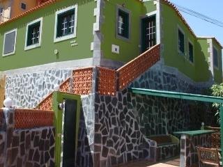 House in La Gomera 101466