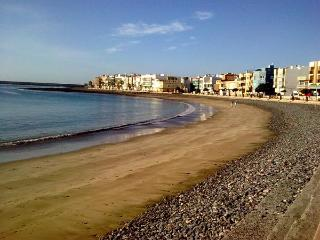 Playa de Arinaga, 2 min walk to the beach, Cruce de Arinaga
