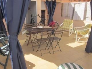 House in Mallorca 100517, Palma de Mallorca