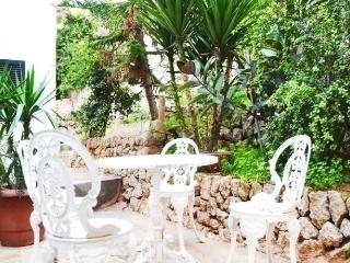 Apartment in Portal Nous, Mall, Costa d'en Blanes