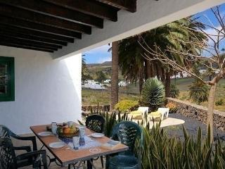 Villa in Lanzarote 101323, Haría