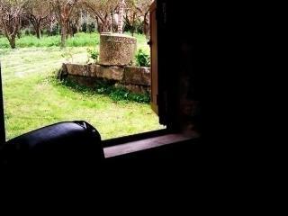 House in Bueu, Pontevedra 1024