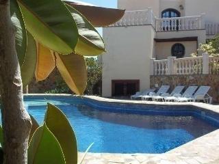 Villa in Teguise, Lanzarote 10