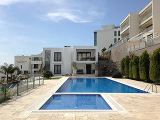 Bodrum Holiday Apartment BL31911843335, Gumbet