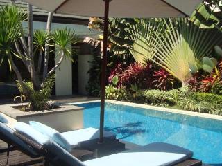 Kejora Villa No. 10, Steps from Sanur Beach, Bali