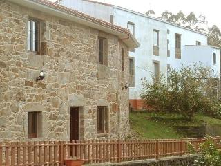 House in Cee, A Coruña 102254