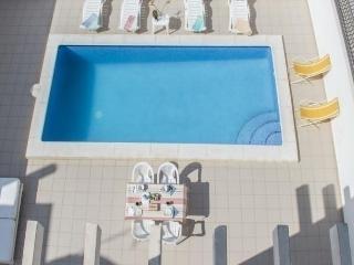 Villa in Sant Josep Ibiza 1018