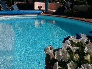 Apartment in Famara, Lanzarote, Teguise