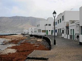 Apartment Lanzarote/Famara 101, Teguise