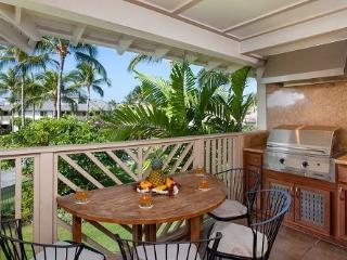 Waikoloa Beach Villas C23. Hilton Waikoloa Pool Pass Included for stays in 2016