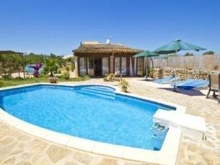 Villa in Sineu, Mallorca 10162