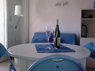 Apartment in Santa Ponsa, Mall