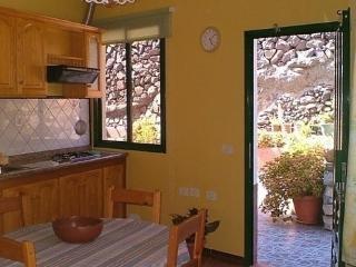 Aparment in La Gomera 100799, Valle Gran Rey