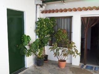 House in Jerez de La Frontera,, Jerez de la Frontera