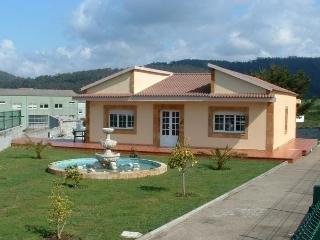 House in Carballo, A Coruña 10, Provincia de A Coruña