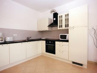 Apartment 2379, Medulin