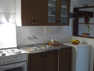 Apartment 2353