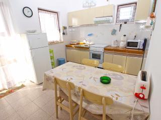 Apartment 2435, Medulin