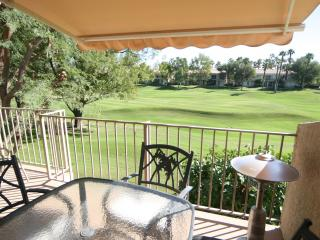 Beautiful 3 bedroom  condo at PGA West