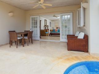 Your Perfect Caribbean Home in Classic Colonial Style, Mullins
