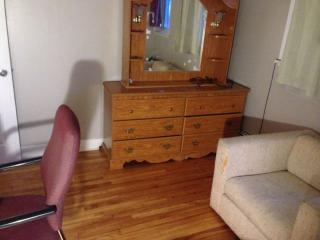Room for rent in Ste-Foy